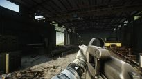 Escape from Tarkov - Screenshots - Bild 13