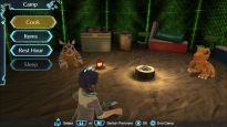 Digimon World: Next Order - Screenshots - Bild 20