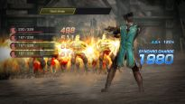 Dynasty Warriors: Godseekers - Screenshots - Bild 9