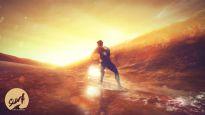 Surf World Series - Screenshots - Bild 2