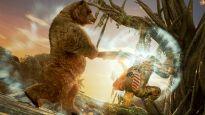 Tekken 7 - Screenshots - Bild 7
