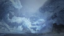 Toukiden 2 - Screenshots - Bild 3