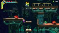 Shantae: Half-Genie Hero - Screenshots - Bild 4