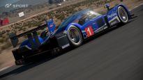 Gran Turismo Sport - Screenshots - Bild 163