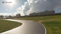 Gran Turismo Sport - Screenshots - Bild 65