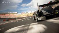 Gran Turismo Sport - Screenshots - Bild 148