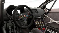 Gran Turismo Sport - Screenshots - Bild 141