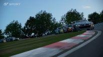 Gran Turismo Sport - Screenshots - Bild 159