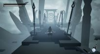 Shattered: Tale of the Forgotten King - Screenshots - Bild 3