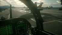 Ace Combat 7 - Screenshots - Bild 26