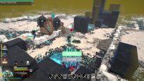 Shock Tactics - Screenshots - Bild 38