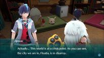 Digimon World: Next Order - Screenshots - Bild 31