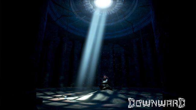 Downward - Screenshots - Bild 7