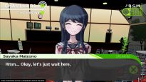 Danganronpa 1-2 Reload - Screenshots - Bild 8