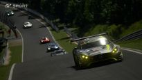 Gran Turismo Sport - Screenshots - Bild 161