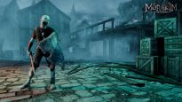 Mordheim: City of the Damned - DLC: Undead - Screenshots - Bild 5