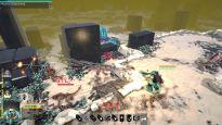 Shock Tactics - Screenshots - Bild 36
