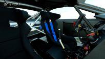 Gran Turismo Sport - Screenshots - Bild 129