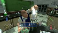 Bully: Anniversary Edition - Screenshots - Bild 3