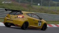 Gran Turismo Sport - Screenshots - Bild 166