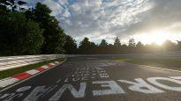 Gran Turismo Sport - Screenshots - Bild 156