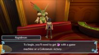 Digimon World: Next Order - Screenshots - Bild 4