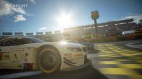 Gran Turismo Sport - Screenshots - Bild 147