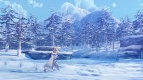 Atelier Firis: The Alchemist and the Mysterious Journey - Screenshots - Bild 2