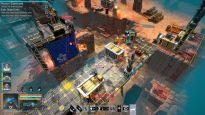Shock Tactics - Screenshots - Bild 25