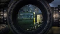 Sniper: Ghost Warrior 3 - Screenshots - Bild 4