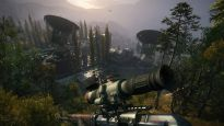 Sniper: Ghost Warrior 3 - Screenshots - Bild 5
