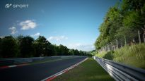 Gran Turismo Sport - Screenshots - Bild 48