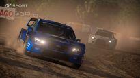 Gran Turismo Sport - Screenshots - Bild 114