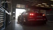 Gran Turismo Sport - Screenshots - Bild 137