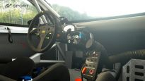Gran Turismo Sport - Screenshots - Bild 23