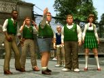 Bully: Anniversary Edition - Screenshots - Bild 16