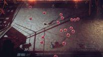 NieR: Automata - Screenshots - Bild 5
