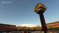 Gran Turismo Sport - Screenshots - Bild 81