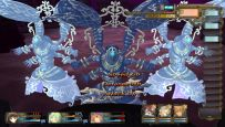 Atelier Shallie Plus: Alchemists of the Dusk Sea - Screenshots - Bild 10