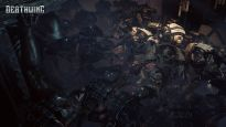 Space Hulk: Deathwing - Screenshots - Bild 2