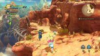 Ni no Kuni 2: Revenant Kingdom - Screenshots - Bild 6