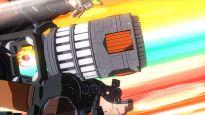 Naruto Shippuden: Ultimate Ninja Storm 4 - DLC: Road to Boruto - Screenshots - Bild 32