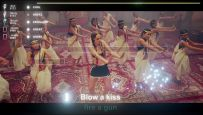 We Sing - Screenshots - Bild 9