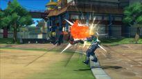 Naruto Shippuden: Ultimate Ninja Storm 4 - DLC: Road to Boruto - Screenshots - Bild 12