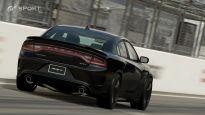 Gran Turismo Sport - Screenshots - Bild 106