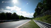 Gran Turismo Sport - Screenshots - Bild 68