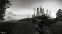 Escape from Tarkov - Screenshots - Bild 10