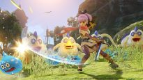 Dragon Quest Heroes 2 - Screenshots - Bild 4