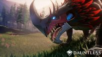 Dauntless - Screenshots - Bild 5