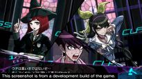Danganronpa V3: Killing Harmony - Screenshots - Bild 4